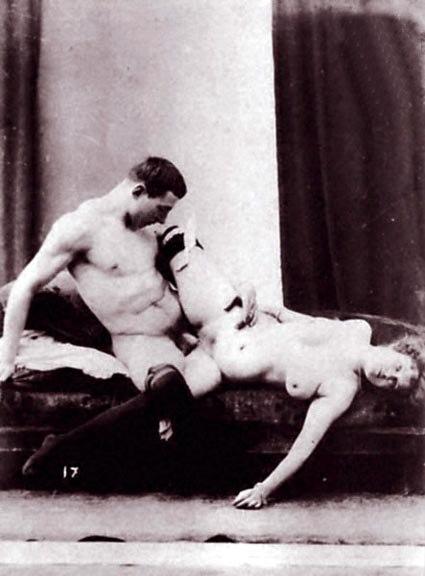 1910 porn