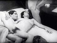 retro porn vids vintage 1920 porn porn vintage erotica