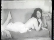 retro sex movies