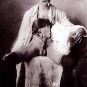 Porn 1910