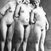 1900s Black Porn Stars - Retro Sex Porn, Vintage XXX, Porno Retro, Vintageporn