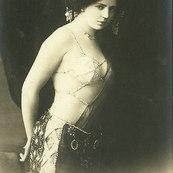 1900 Vintage Nude Movies