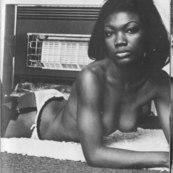 Ebony Vintage Porn Movies