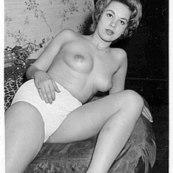 1940 Porn Vintage classic porn
