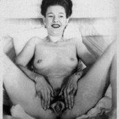 1940s Porn Facial - Vintage Retro Porn, Retro Porn Pictures, Vintage Erotica