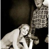 Vintage Retro Porn, Retro Porn Pictures, Vintage Erotica
